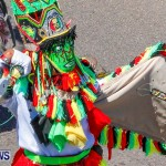 Bermuda Day Parade, May 24 2013-181