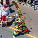 Bermuda Day Parade, May 24 2013-182