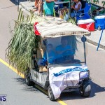 Bermuda Day Parade, May 24 2013-76