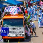 Bermuda Day Parade, May 24 2013-77