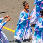 Bermuda Day Parade, May 24 2013-79