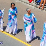 Bermuda Day Parade, May 24 2013-81