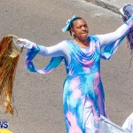 Bermuda Day Parade, May 24 2013-82