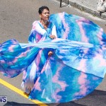 Bermuda Day Parade, May 24 2013-83