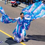 Bermuda Day Parade, May 24 2013-84