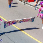Bermuda Day Parade, May 24 2013-87