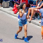 Bermuda Day Parade, May 24 2013-88