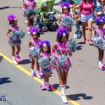 Bermuda Day Parade, May 24 2013-89