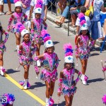 Bermuda Day Parade, May 24 2013-91