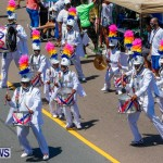 Bermuda Day Parade, May 24 2013-93