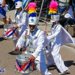 Bermuda Day Parade, May 24 2013-95