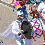 Bermuda Day Parade, May 24 2013-96