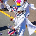 Bermuda Day Parade, May 24 2013-97