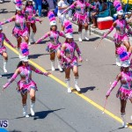 Bermuda Day Parade, May 24 2013-99