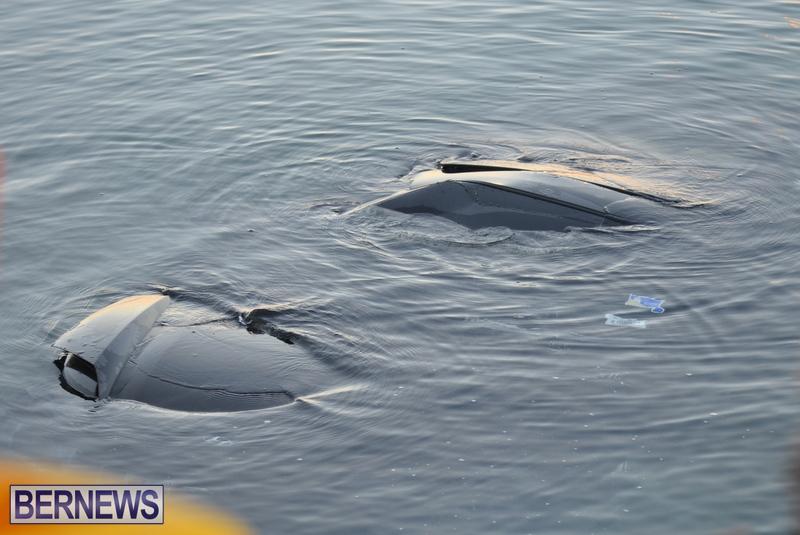 Car-Overboard-Bermuda-May-16-2013-4