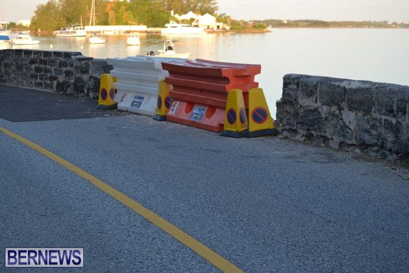 Car-Overboard-Bermuda-May-16-2013-5