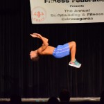 Fitness Divisions Bermuda 2013 (12)