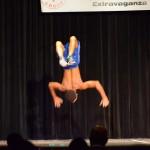 Fitness Divisions Bermuda 2013 (16)