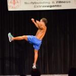 Fitness Divisions Bermuda 2013 (17)