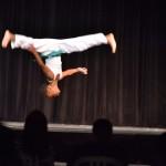 Fitness Divisions Bermuda 2013 (2)