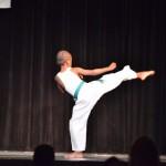 Fitness Divisions Bermuda 2013 (3)