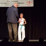 Fitness Divisions Bermuda 2013 (6)