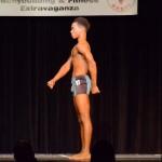 Fitness Divisions Bermuda 2013 (9)