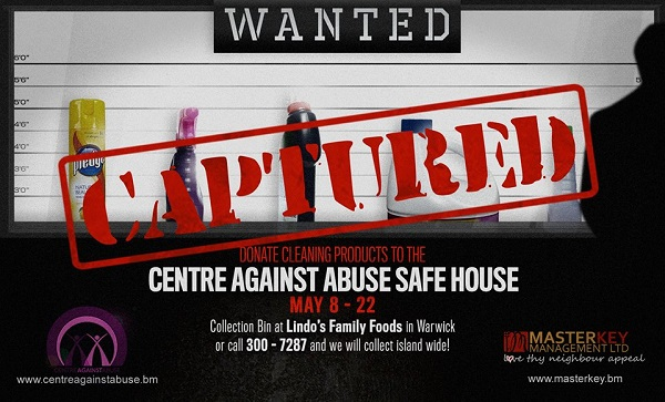 Masterkey Management  - Wanted - Poster With Message2_captured_large (2)
