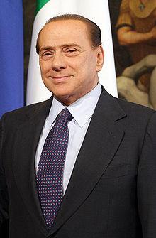 220px-Silvio_Berlusconi