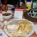 Bermuda Onion Day April 1 2013-23