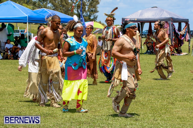 Bermuda-Pow-Wow-June-22-2013-1-2