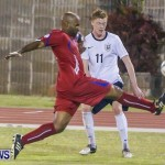 Bermuda vs England C Football, April 4 2013-19