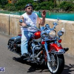 ETA Motorcycle Cruising Club Bermuda, June 10 2013-1