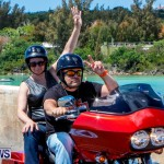 ETA Motorcycle Cruising Club Bermuda, June 10 2013-10