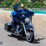 ETA Motorcycle Cruising Club Bermuda, June 10 2013-11
