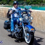 ETA Motorcycle Cruising Club Bermuda, June 10 2013-12