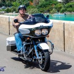 ETA Motorcycle Cruising Club Bermuda, June 10 2013-13