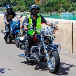 ETA Motorcycle Cruising Club Bermuda, June 10 2013-17
