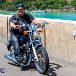 ETA Motorcycle Cruising Club Bermuda, June 10 2013-19