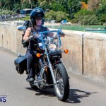 ETA Motorcycle Cruising Club Bermuda, June 10 2013-2