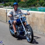 ETA Motorcycle Cruising Club Bermuda, June 10 2013-20