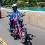 ETA Motorcycle Cruising Club Bermuda, June 10 2013-22