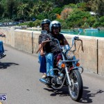 ETA Motorcycle Cruising Club Bermuda, June 10 2013-23