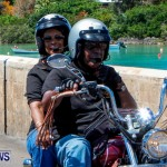 ETA Motorcycle Cruising Club Bermuda, June 10 2013-24