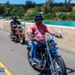 ETA Motorcycle Cruising Club Bermuda, June 10 2013-25