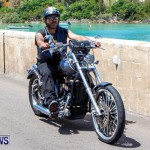 ETA Motorcycle Cruising Club Bermuda, June 10 2013-26