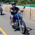 ETA Motorcycle Cruising Club Bermuda, June 10 2013-27