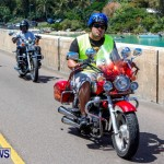 ETA Motorcycle Cruising Club Bermuda, June 10 2013-29