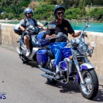 ETA Motorcycle Cruising Club Bermuda, June 10 2013-32