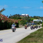 ETA Motorcycle Cruising Club Bermuda, June 10 2013-34